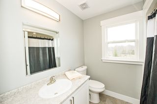 Photo 14: 40 Trevors Lane in Lantz: 105-East Hants/Colchester West Residential for sale (Halifax-Dartmouth)  : MLS®# 202006608