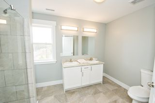 Photo 20: 40 Trevors Lane in Lantz: 105-East Hants/Colchester West Residential for sale (Halifax-Dartmouth)  : MLS®# 202006608