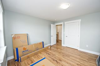 Photo 19: 40 Trevors Lane in Lantz: 105-East Hants/Colchester West Residential for sale (Halifax-Dartmouth)  : MLS®# 202006608