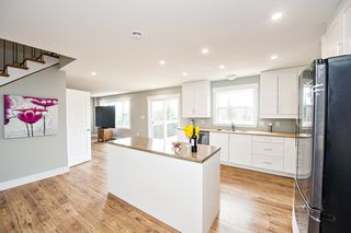 Photo 2: 40 Trevors Lane in Lantz: 105-East Hants/Colchester West Residential for sale (Halifax-Dartmouth)  : MLS®# 202006608