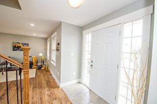 Photo 3: 40 Trevors Lane in Lantz: 105-East Hants/Colchester West Residential for sale (Halifax-Dartmouth)  : MLS®# 202006608