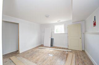 Photo 23: 40 Trevors Lane in Lantz: 105-East Hants/Colchester West Residential for sale (Halifax-Dartmouth)  : MLS®# 202006608