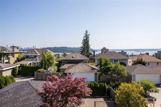Photo 1: 1274 GORDON Avenue in West Vancouver: Ambleside House for sale : MLS®# R2452112