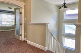 Photo 35: 1940 120 Street in Edmonton: Zone 55 House for sale : MLS®# E4203263