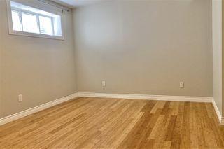 Photo 44: 1940 120 Street in Edmonton: Zone 55 House for sale : MLS®# E4203263