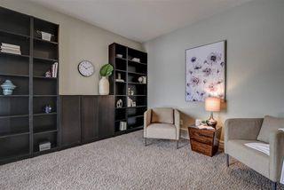 Photo 15: 1940 120 Street in Edmonton: Zone 55 House for sale : MLS®# E4203263