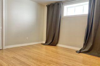 Photo 45: 1940 120 Street in Edmonton: Zone 55 House for sale : MLS®# E4203263