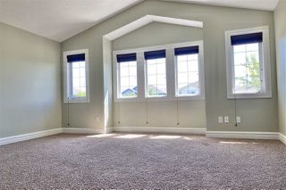 Photo 23: 1940 120 Street in Edmonton: Zone 55 House for sale : MLS®# E4203263