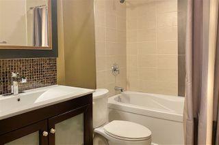 Photo 42: 1940 120 Street in Edmonton: Zone 55 House for sale : MLS®# E4203263