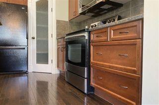 Photo 13: 1940 120 Street in Edmonton: Zone 55 House for sale : MLS®# E4203263