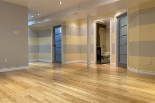 Photo 41: 1940 120 Street in Edmonton: Zone 55 House for sale : MLS®# E4203263
