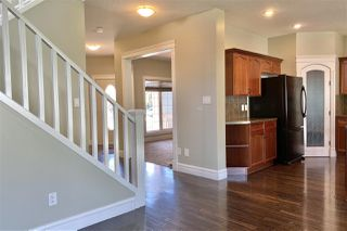Photo 14: 1940 120 Street in Edmonton: Zone 55 House for sale : MLS®# E4203263