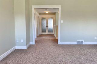 Photo 27: 1940 120 Street in Edmonton: Zone 55 House for sale : MLS®# E4203263