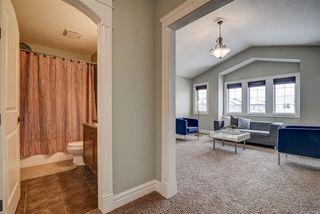 Photo 28: 1940 120 Street in Edmonton: Zone 55 House for sale : MLS®# E4203263