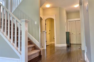 Photo 19: 1940 120 Street in Edmonton: Zone 55 House for sale : MLS®# E4203263