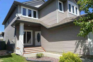 Photo 2: 1940 120 Street in Edmonton: Zone 55 House for sale : MLS®# E4203263