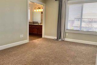 Photo 29: 1940 120 Street in Edmonton: Zone 55 House for sale : MLS®# E4203263