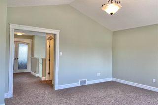 Photo 25: 1940 120 Street in Edmonton: Zone 55 House for sale : MLS®# E4203263