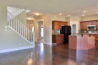 Photo 11: 1940 120 Street in Edmonton: Zone 55 House for sale : MLS®# E4203263