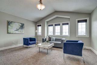 Photo 22: 1940 120 Street in Edmonton: Zone 55 House for sale : MLS®# E4203263