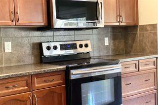 Photo 8: 1940 120 Street in Edmonton: Zone 55 House for sale : MLS®# E4203263