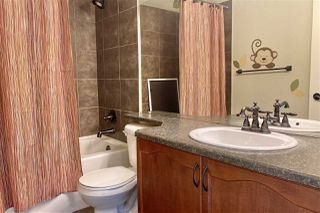 Photo 36: 1940 120 Street in Edmonton: Zone 55 House for sale : MLS®# E4203263