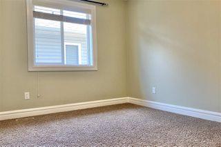 Photo 38: 1940 120 Street in Edmonton: Zone 55 House for sale : MLS®# E4203263