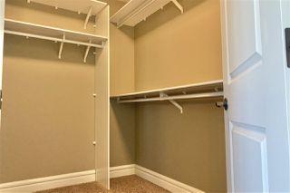 Photo 31: 1940 120 Street in Edmonton: Zone 55 House for sale : MLS®# E4203263