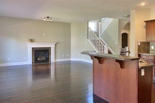 Photo 4: 1940 120 Street in Edmonton: Zone 55 House for sale : MLS®# E4203263