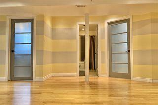 Photo 43: 1940 120 Street in Edmonton: Zone 55 House for sale : MLS®# E4203263