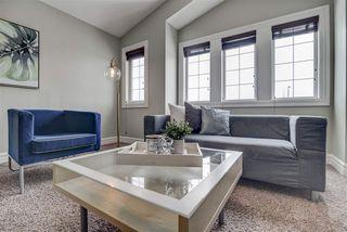 Photo 24: 1940 120 Street in Edmonton: Zone 55 House for sale : MLS®# E4203263