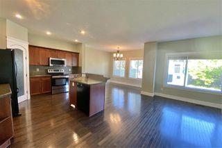 Photo 9: 1940 120 Street in Edmonton: Zone 55 House for sale : MLS®# E4203263