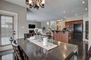 Photo 10: 1940 120 Street in Edmonton: Zone 55 House for sale : MLS®# E4203263
