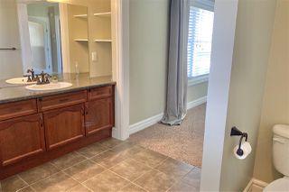 Photo 34: 1940 120 Street in Edmonton: Zone 55 House for sale : MLS®# E4203263