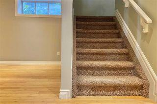 Photo 39: 1940 120 Street in Edmonton: Zone 55 House for sale : MLS®# E4203263