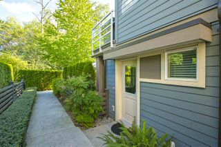 """Photo 28: 48 15405 31 Avenue in Surrey: Grandview Surrey Townhouse for sale in """"NUVO 2"""" (South Surrey White Rock)  : MLS®# R2483018"""