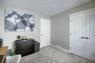 Photo 20: 8 SAGE MEADOWS Circle NW in Calgary: Sage Hill Detached for sale : MLS®# A1013318