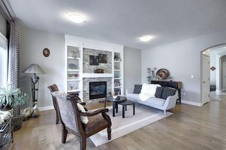 Photo 10: 8 SAGE MEADOWS Circle NW in Calgary: Sage Hill Detached for sale : MLS®# A1013318