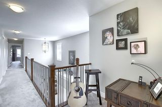 Photo 26: 8 SAGE MEADOWS Circle NW in Calgary: Sage Hill Detached for sale : MLS®# A1013318