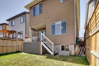 Photo 29: 8 SAGE MEADOWS Circle NW in Calgary: Sage Hill Detached for sale : MLS®# A1013318