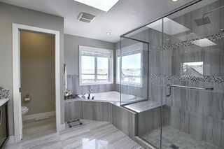 Photo 17: 8 SAGE MEADOWS Circle NW in Calgary: Sage Hill Detached for sale : MLS®# A1013318