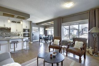 Photo 9: 8 SAGE MEADOWS Circle NW in Calgary: Sage Hill Detached for sale : MLS®# A1013318