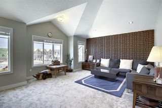 Photo 24: 8 SAGE MEADOWS Circle NW in Calgary: Sage Hill Detached for sale : MLS®# A1013318