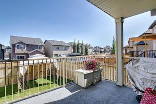 Photo 27: 8 SAGE MEADOWS Circle NW in Calgary: Sage Hill Detached for sale : MLS®# A1013318
