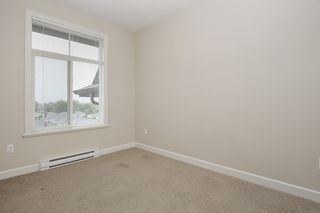 "Photo 12: 417 8531 YOUNG Road in Chilliwack: Chilliwack W Young-Well Condo for sale in ""The Auburn"" : MLS®# R2484200"