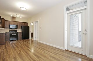 "Photo 4: 417 8531 YOUNG Road in Chilliwack: Chilliwack W Young-Well Condo for sale in ""The Auburn"" : MLS®# R2484200"