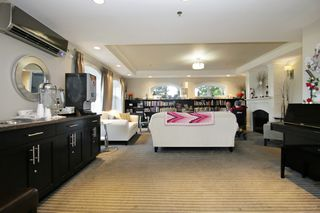 "Photo 23: 417 8531 YOUNG Road in Chilliwack: Chilliwack W Young-Well Condo for sale in ""The Auburn"" : MLS®# R2484200"