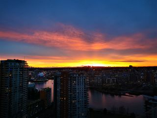 "Photo 30: 2616 89 NELSON Street in Vancouver: Yaletown Condo for sale in ""THE ARC"" (Vancouver West)  : MLS®# R2493016"