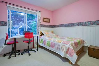 """Photo 20: 19 8568 209 Street in Langley: Walnut Grove Townhouse for sale in """"Creekside Estates"""" : MLS®# R2494218"""