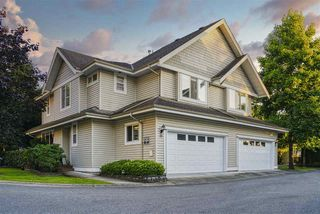 """Photo 30: 19 8568 209 Street in Langley: Walnut Grove Townhouse for sale in """"Creekside Estates"""" : MLS®# R2494218"""